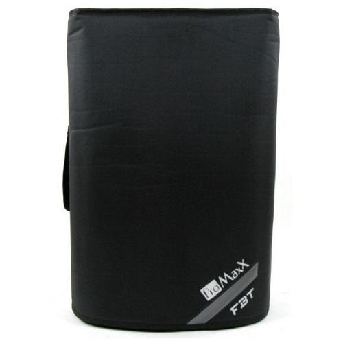 FBT torba V63 za ProMaxX110