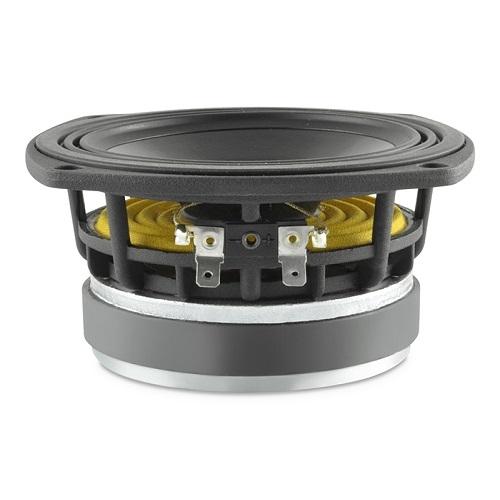 FBT S.P.  37591 Loudspeaker W5V1SC00-4 4ohm za Jolly 5BA