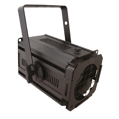 ST-501PC Karma theatar spot 300/500PC za žarulju 300-500W GY9,5