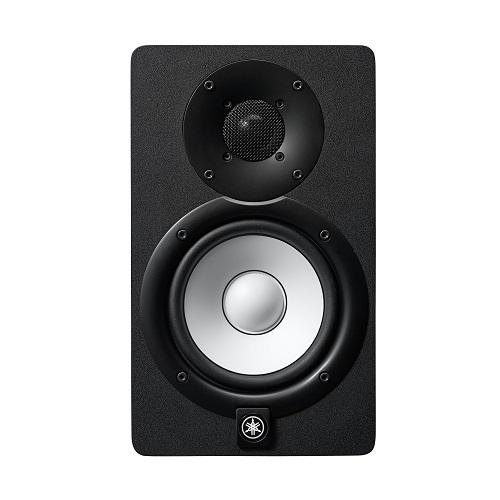 Yamaha HS5 aktivni studio monitor