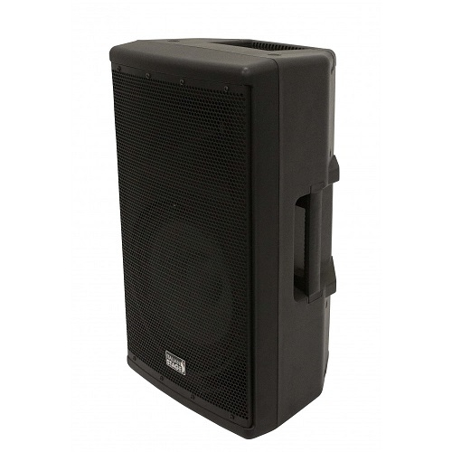 ITALIAN STAGE X212AUB 12'' 350+50w BI AMP MP3-BT aktivni zvučnik