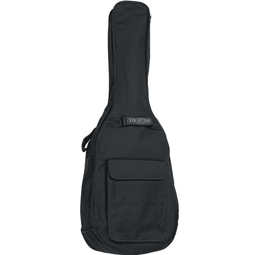 TOBAGO HTO GB20E Basic - torba za električnu gitaru