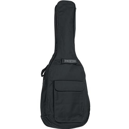TOBAGO HTO GB20F Basic - torba za akustičnu gitaru