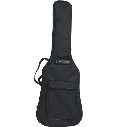 TOBAGO HTO GB30F Premium - torba za akustičnu gitaru