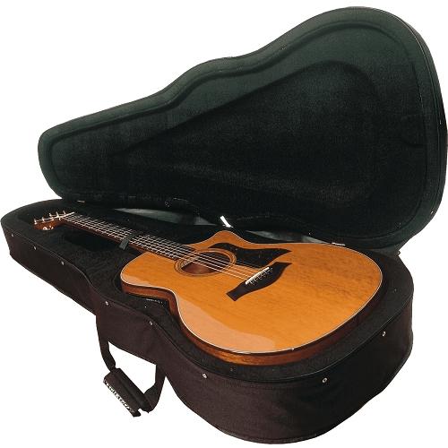 TOBAGO HTO ESF-N - SOFT CASE za akustičnu gitaru