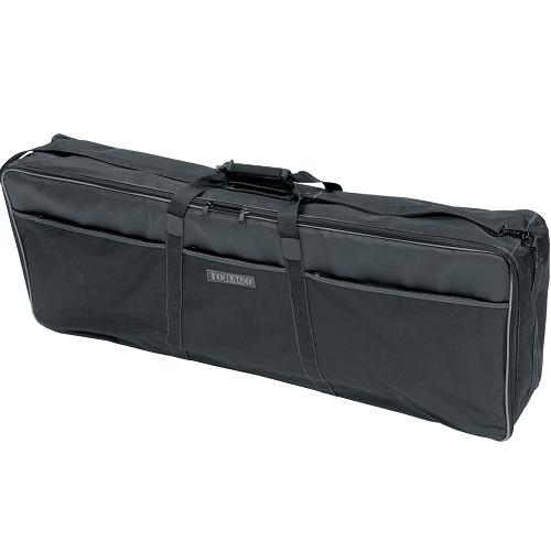 TOBAGO HTO KB06 torba za klavijaturu dim 107x38x16cm BLACK