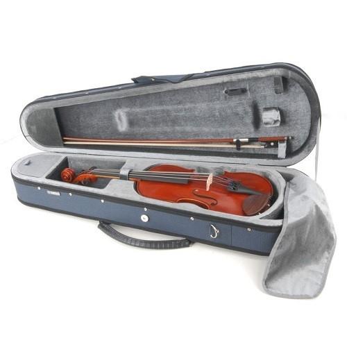 Yamaha V5 SA 44 4/4 violina sa koferom i gudalom