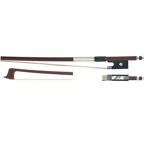 GEWA gudalo za violu 404.302 Viola bow 3/4 Brasil wood Student