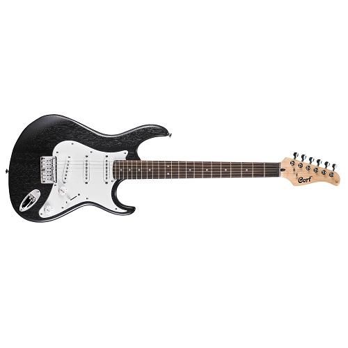 CORT El gitara G100-OPB