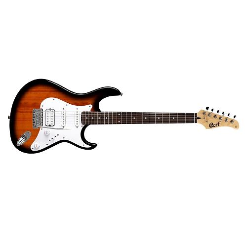 CORT El gitara G110-2T