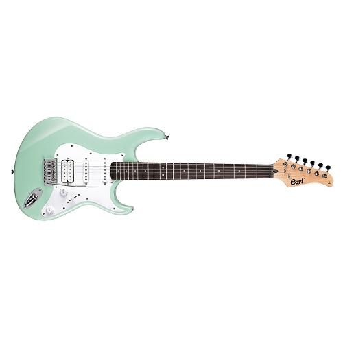 CORT El gitara G110-CGN