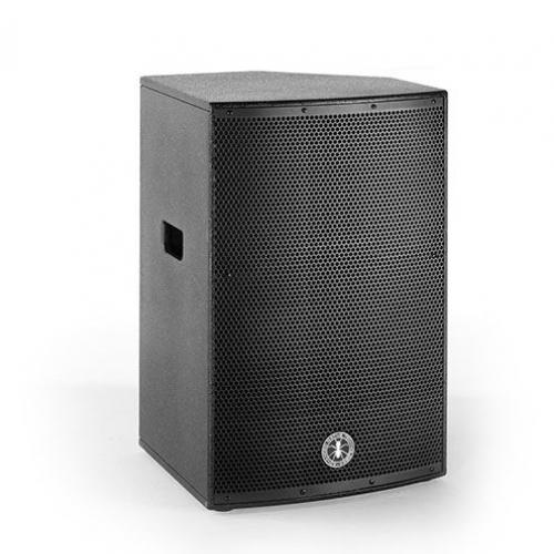 dB Technologies - ANT GreenHead 15 - 1200 watt15 aktivni zvučnik