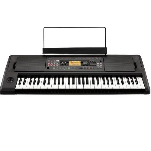 KORG EK50L aranžer klavijatura
