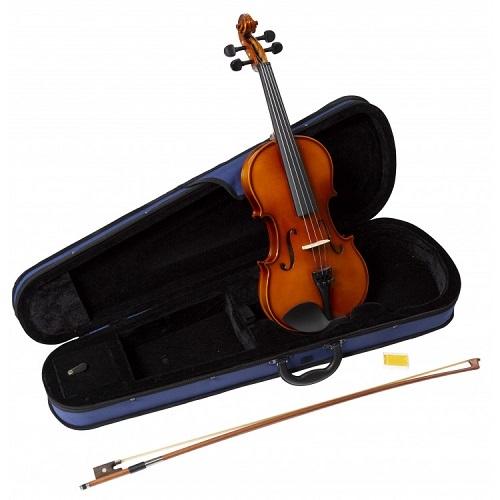 Vhienna VOS44 - student violina 4/4 set