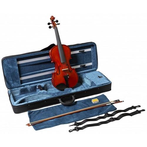 Vhienna VON44 - orchestra violina 4/4 set