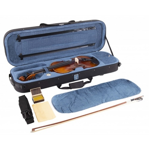 Vhienna VO44 OPERA - violina 4/4 set