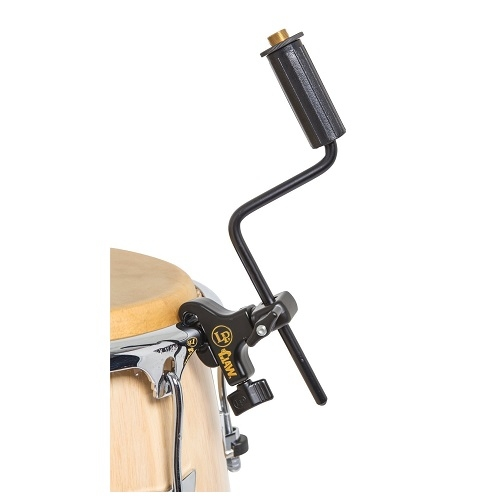 LP LP592A-X - LP870160 - microphone CLW - nosač za mikrofon