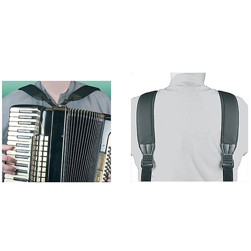 GEWA remen MEGA ACCORDION NEOTECH 766034 za harmoniku