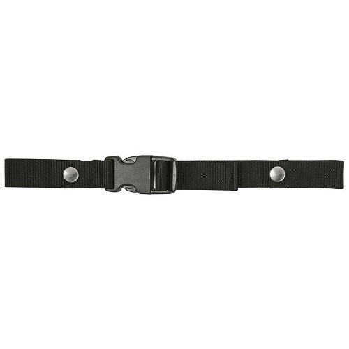 GEWA remen leđni CROSS CONNECTION STRAP 766084 za harmoniku