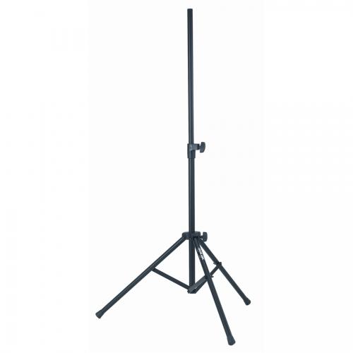 Q-LOK S226 stalak za spot monitor- mikrofon