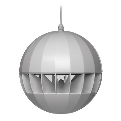 FBT GB 820 T stropni viseći 100V 20W kugla zvučnik