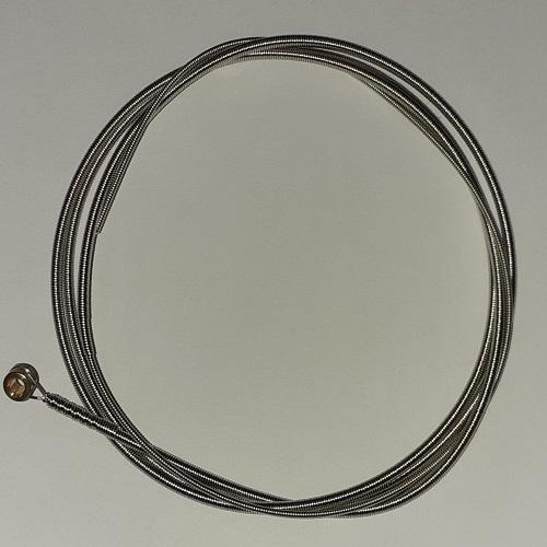 Yotke žica za Tamburaški bas Berda G-2D