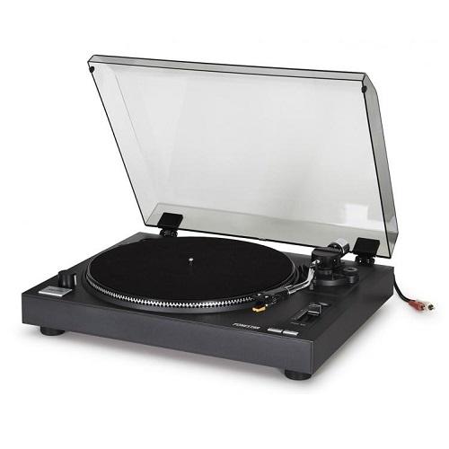 FONESTAR SF-2300C Hi-Fi gramofon