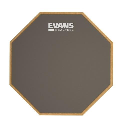 EVANS RF6GM 6'' pad za vježbanje