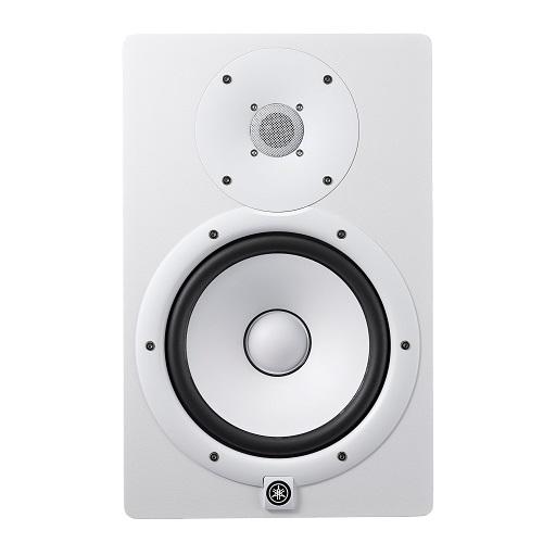 Yamaha HS8 WHITE aktivni studio monitor