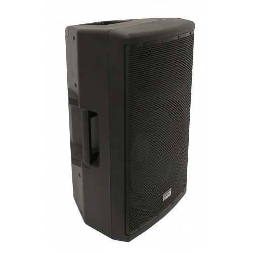 ITALIAN STAGE X215AUB 15'' 350+50w BI AMP MP3-BT aktivni zvučnik