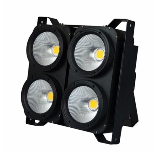 SAR Easy Light BLINDER 4x100w