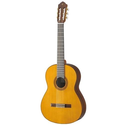 Yamaha CG 182 C klasična gitara