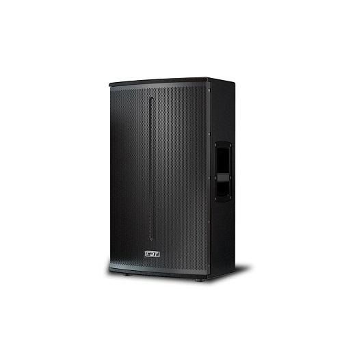 FBT X-LITE 110A - 10 + 1 - 1500Wrms aktivna zvučna kutija
