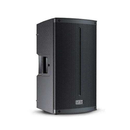 FBT X-LITE 112A - 12 + 1 - 1500Wrms aktivna zvučna kutija