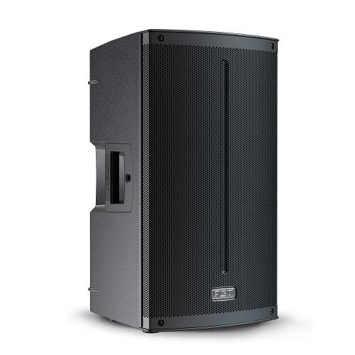 FBT X-LITE 115A - 15 + 1 - 1500Wrms aktivna zvučna kutija