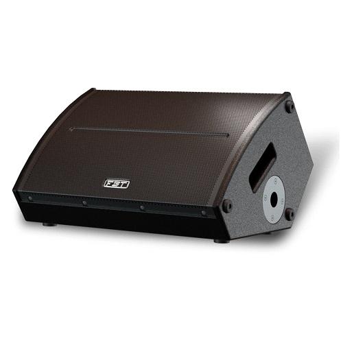 FBT X-PRO 112MA 12 + 1  1500watt 129dB ktivna zvučna kutija