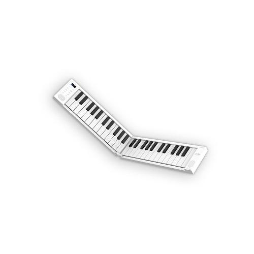 Carry-On Folding Piano 49 - preklopni piano 49 tipki