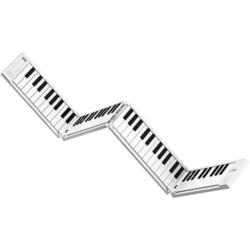 Carry-On Folding Piano 88 - preklopni piano 88 tipki