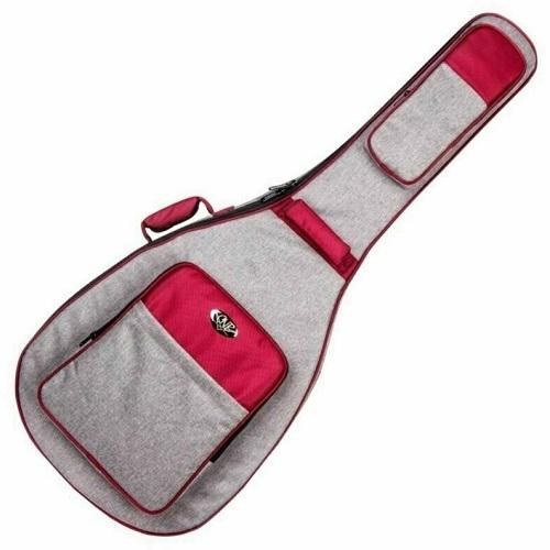 CNB CB1880C torba za klasičnu gitaru