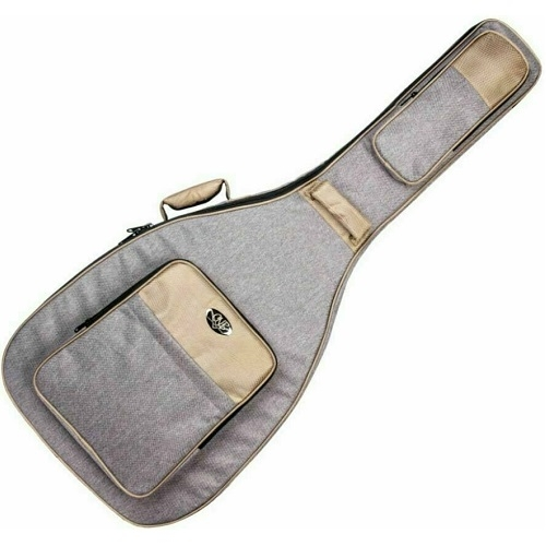 CNB CB1880D torba za akustičnu gitaru