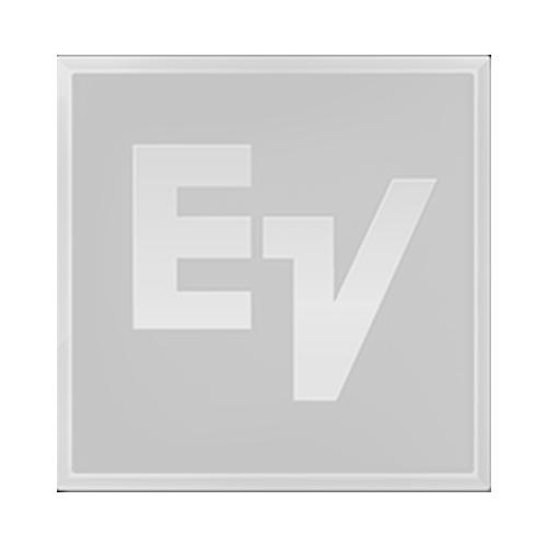 Electro Voice Electro Voice SPA ND6A-8 driver