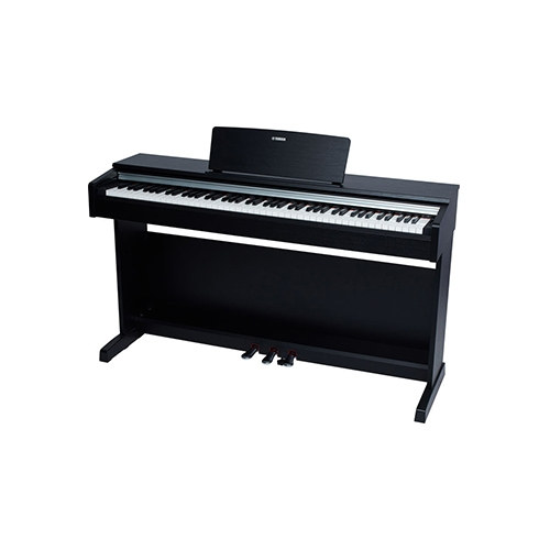 Yamaha YDP142-BK ARIUS digitalni pianino
