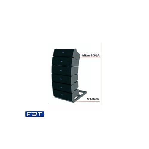 FBT MITUS MT-B206 groundstack baza za 206LA