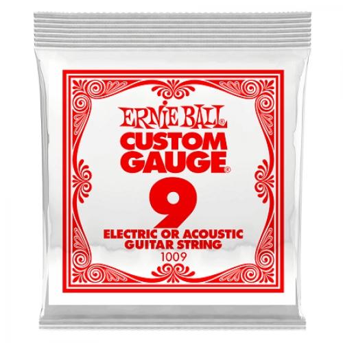 Ernie Ball P01009 009\