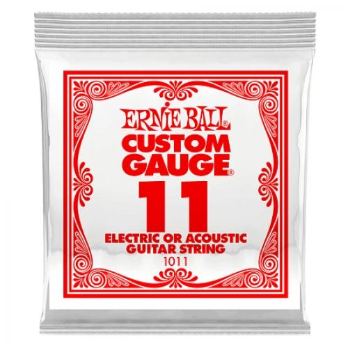 Ernie Ball P01011 011\