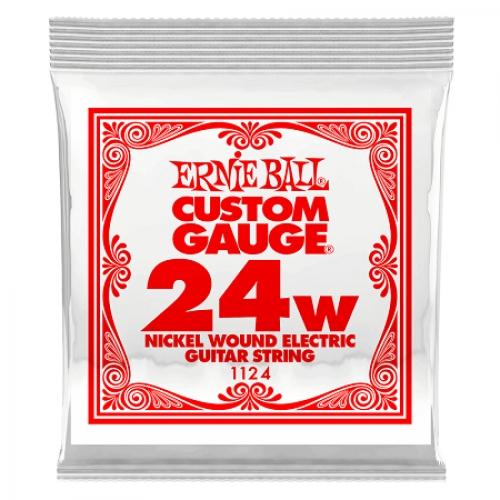 Ernie Ball P01124 024\