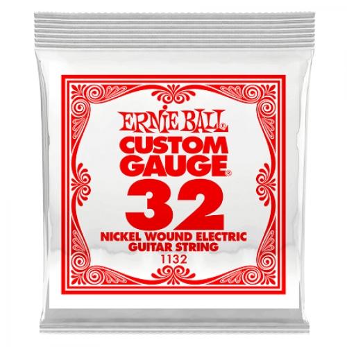 Ernie Ball P01132 032\
