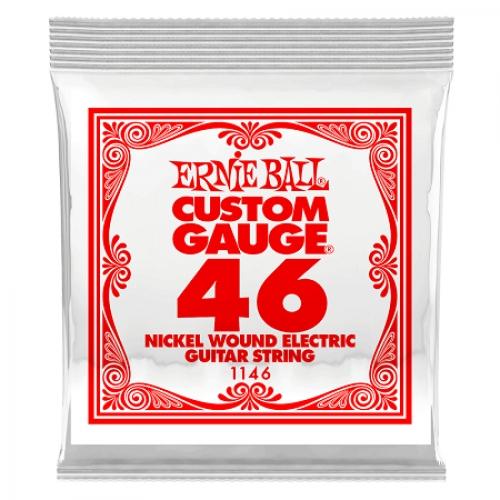 Ernie Ball P01146 046\