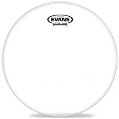 EVANS S14R50 14\'\' GLS 500 SNR SD koža za bubanj