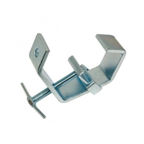 SAR VARYTEC STA-11 metalna kuka za vješanje reflektora